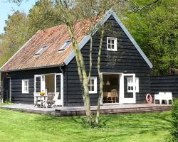Gastenverblijf Oostdijk