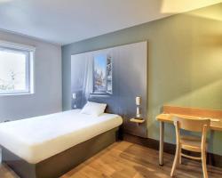 233 Vrais Commentaires Sur Hotel Mitus Booking Com