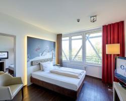 Hotel Oversum Winterberg Ski- und Vital Resort