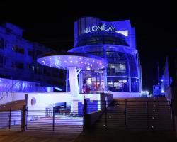 Hotel MillionDay
