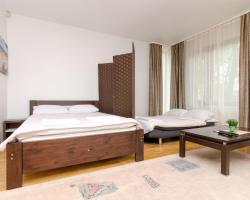 Koidu Apartment - Koidu Street