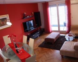 Apartment TANI Split