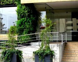 Apartamentos Chicó Parque 93 para estrenar
