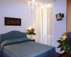 DolceVitaSorrento Guest House