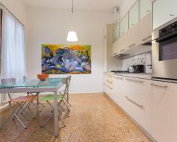Home Venice Apartments - San Polo