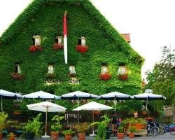 Hotel-Gasthof-Schiff
