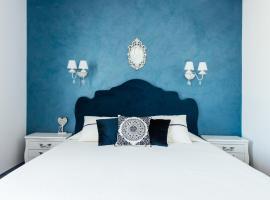 Hotel Hermes Budva