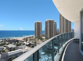 Coastal Views 11403
