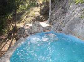 Los 30 mejores hoteles cerca de Parque Natural de la Sierra ...
