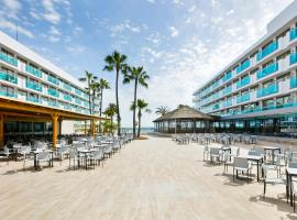 Hotel Best Maritim, hotel in Cambrils
