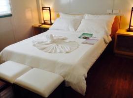 Shore Time Hotel - Annex