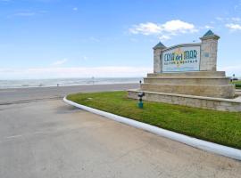Casa Del Mar 365-Sandpiper Condo