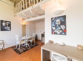 Cucine Usate Romano Di Lombardia.I Migliori Hotel E Alloggi Disponibili Nei Pressi Di Romano