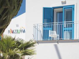 Rivazzurra Design Rooms