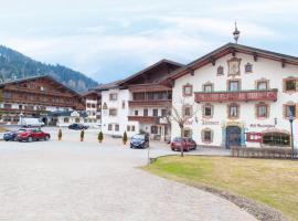 Bekanntschaften in Brixen im Thale - Partnersuche & Kontakte