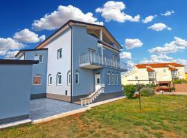 Apartments Dragica 1251