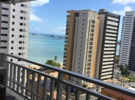 Homestay Fortaleza