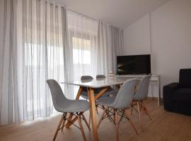 Apartments Pavić Valbandon