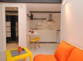 Studio Porta