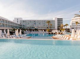 AluaSoul Ibiza - Adults only