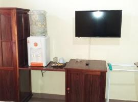 HOTEL AR - RIYADH