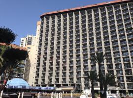 Apartamentos Maryciel By Mc, hotel in Benidorm