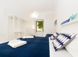 Ottaviano Exclusive Maison