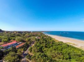 Best Western Tamarindo Vista Villas, ξενοδοχείο στο Ταμαρίντο