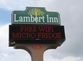 Lambert Inn