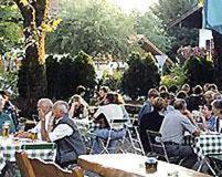 Gasthof Herzogstand, Hotel in der Nähe von: Bayernhanglift, Benediktbeuern