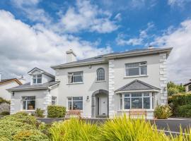 The 10 best apartments in Westport, Ireland | confx.co.uk