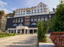 Mell Hotel