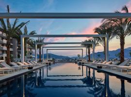 Regent Porto Montenegro, hotel near Tivat Airport - TIV,
