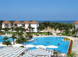 Los mejores hoteles de 4 estrellas de Tumbes, Perú | Booking.com