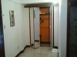 Fortuna Carambolas Apartment