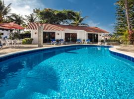 The 10 Best B Bs In Puerto Plata Province Dominican Republic
