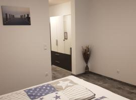 Sunny´s Hotel & Residence