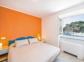 Hotel Ristorante Crescenzo