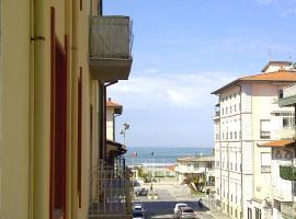 Casa Arsella