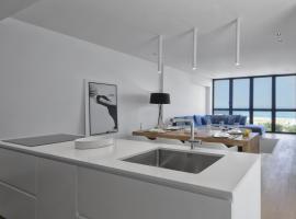 Luxury Suites Collection Velvet