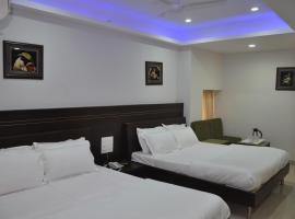 Hotel Imperial Classic