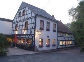 Hotel Korth