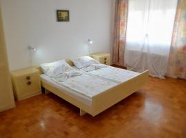 Apartment Mara
