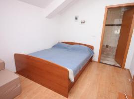 Apartments by the sea Biograd na Moru (Biograd) - 6222