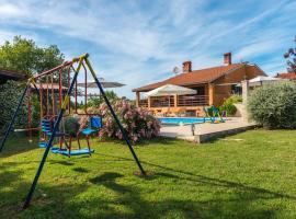 Hacienda RoseMary