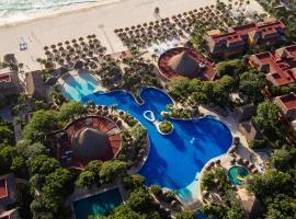 De 10 beste resorts in Playa del Carmen, Mexico   Booking.com