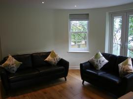 Highlands Apartment 2