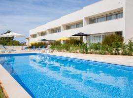 De 10 beste villas in Albufeira, Portugal | Booking.com