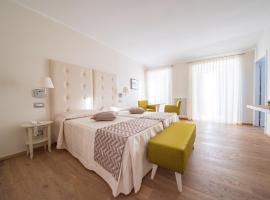 I 30 migliori hotel ad Assisi (da € 41) | Booking.com