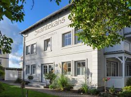 Haus Svantekahs